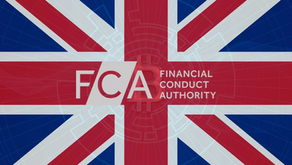 FCA to use blockchain to speed up regulatory reporting