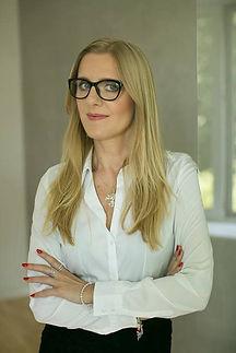 MagdalenaGolebiewska.JPG