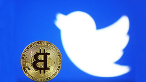 Twitter Added Bitcoin as Payment Method to All Adult Users