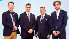 Autenti unites polish banks in a joint investment of £3.4M :)