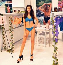 Miami Swimwear Show 2019