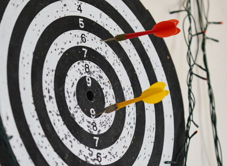 Target Date Funds: The Good and the Bad