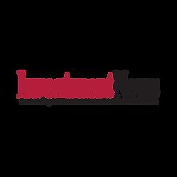 logo-investmentnews.png