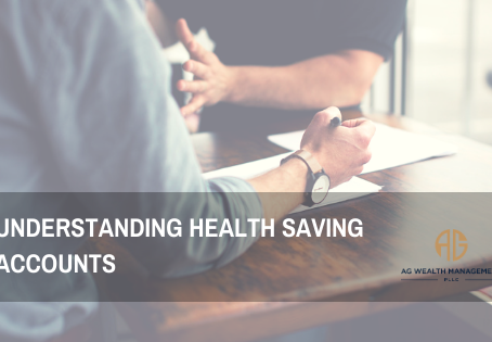 Understanding Health Saving Accounts