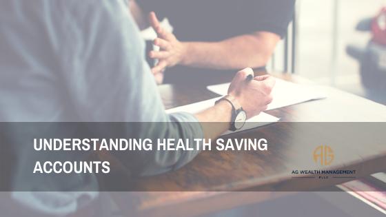 How Health Saving Accounts Work