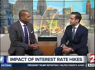 WXYZ_Detroit_InterestRates.jpg