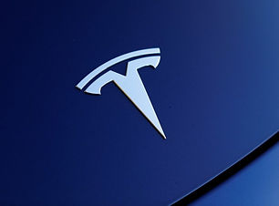 Tesla_USN.jpeg