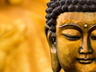 סדנת מבוא למדיטציה ברוח זן-בודהיזם