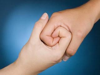 על חמלה וכוח הלב בעיתות חשיכה