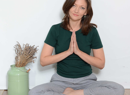 שיעורי מדיטציית זן ומיינדפולנס