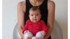 שיעורים לנשים לאחר לידה עם התינוקות חוזרים למערכת השעות!