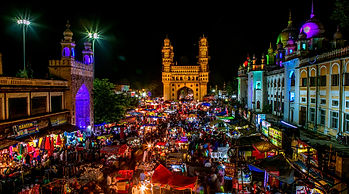 The jewel of Hyderabad.jpg