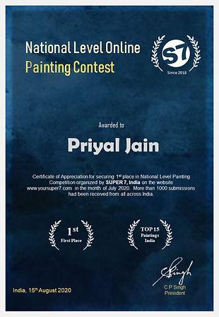 Priyal Jain.jpg