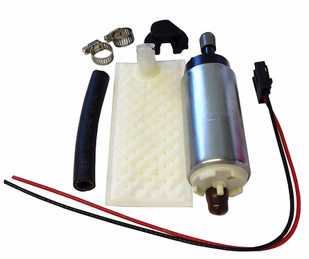 Walbro 255 LPH fuel Pump