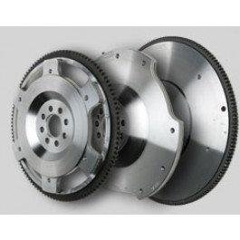 Spec Clutch Aluminium Flywheel Forester 5 speed