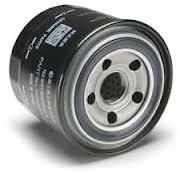 Subaru Oil Filter