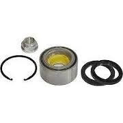 Subaru Forester Turbo Rear Wheel Bearing Kit