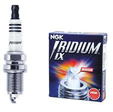 NGK ILFR6B Iridium Spark Plugs 2.5 XT 08/05 on
