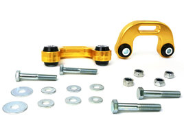 Whiteline Rear Drop Links SF 97-02 KLC26
