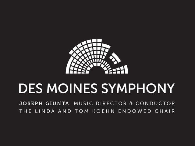 Des Moines Symphony