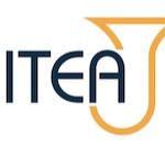 International Tuba-Euphonium Association