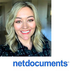 Jennifer Cathcart.jpg