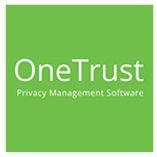 onetrust.jpg