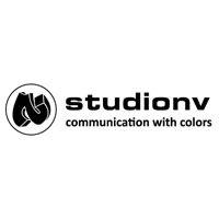 studionv.jpg