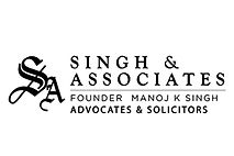 singh and associates.jpg