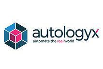 autologyx.jpg