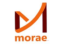 morae-global1.png