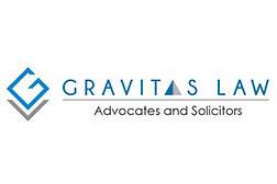 Gravitas Law.jpg