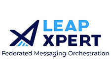 leapxpert.jpg