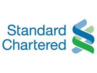standard charter.jpg