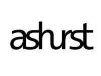 ashrst.jpg