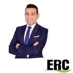 Hossam-Elsaadany.jpg