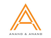anand&anand.jpg