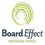 boardeffect.jpg
