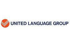 united-language-group-up.jpg