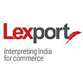 lexport.jpg