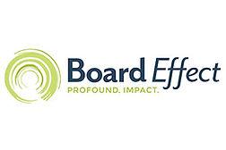 board effect.jpg