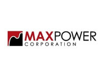 maxpower.jpg