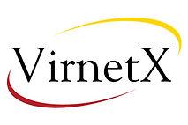 virnetx.jpg