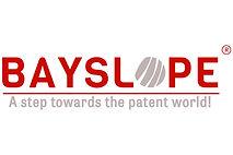 Bayslope-logo.jpg