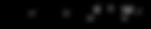 Logo Erarta_2x-8.png