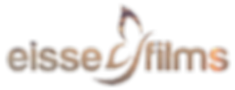 Eissej Films Logo