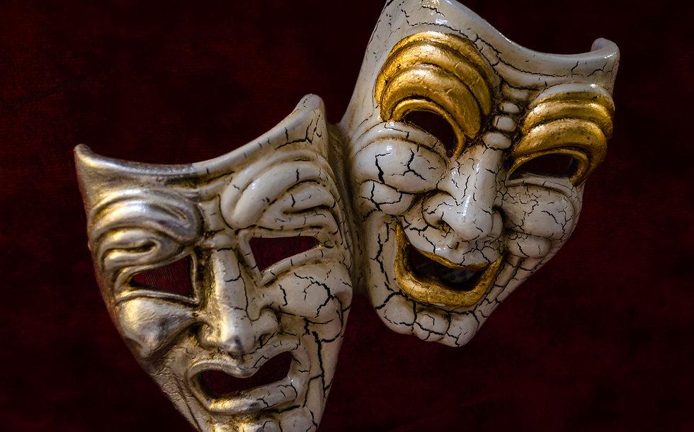 large-theatre-masks-bk-new.jpg