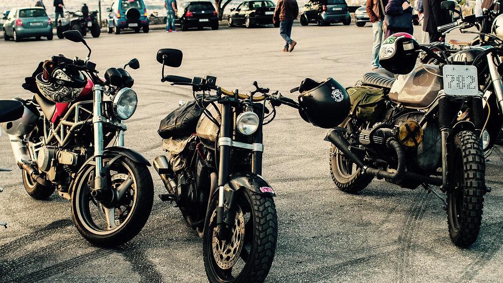 motoculturel-N13ogsdkkzU-unsplash.jpg