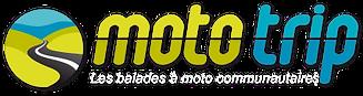 MOTO-TRIP_logo.png