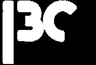 Agence IBC, développons ensemble votre projet digital
